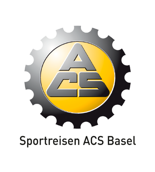 170511_ACS_PartnerLOGOS-align-sportreisenacsbasel