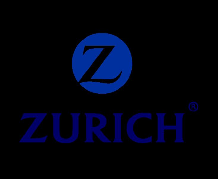 170511_ACS_PartnerLOGOS-align-zürich